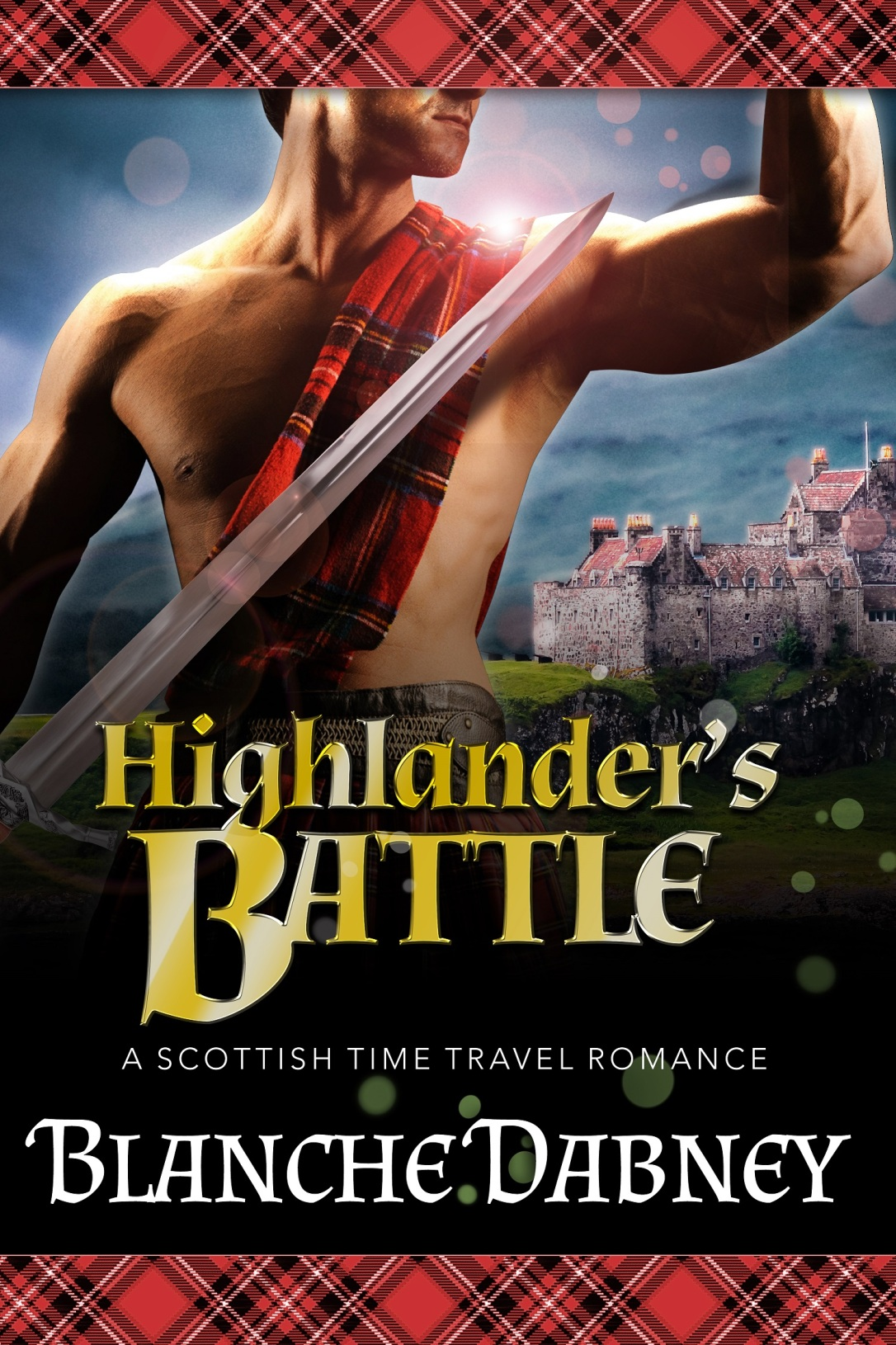 HighlandersBattle2edit